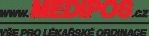 Náš partner - Medipos
